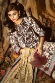 Khaadi Cambric Collection 2015