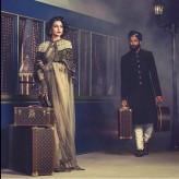 Aishwarya Rai on Condé Nast Traveller (3)