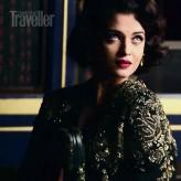 Aishwarya Rai on Condé Nast Traveller (6)