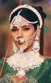 Ali Xeeshan PFDC2015 Jewellery (3)