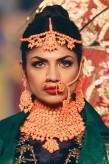 Ali Xeeshan PFDC2015 Jewellery (6)