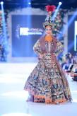 Ali Xeeshan PLBW2015 Collection Tuffan (11)