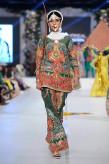 Ali Xeeshan PLBW2015 Collection Tuffan (13)
