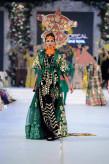 Ali Xeeshan PLBW2015 Collection Tuffan (14)