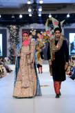 Ali Xeeshan PLBW2015 Collection Tuffan (3)