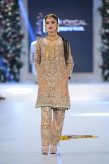 Ali Xeeshan PLBW2015 Collection Tuffan (5)