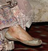 Deepika Padukone In Bajirao Mastani Movie (1)