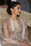 Deepika Padukone In Bajirao Mastani Movie (3)