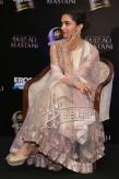 Deepika Padukone In Bajirao Mastani Movie (4)
