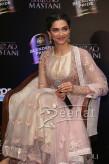 Deepika Padukone In Bajirao Mastani Movie (5)