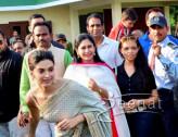 Deepika Padukone Saree Sabyasachi Mukherjee