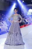 HSY Collection at PFDC Loreal Paris Bridal Week 2015 (12)