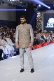 HSY Collection at PFDC Loreal Paris Bridal Week 2015 (13)