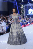 HSY Collection at PFDC Loreal Paris Bridal Week 2015 (18)