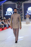 HSY Collection at PFDC Loreal Paris Bridal Week 2015 (2)