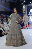 HSY Collection at PFDC Loreal Paris Bridal Week 2015 (22)