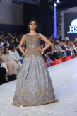 HSY Collection at PFDC Loreal Paris Bridal Week 2015 (3)