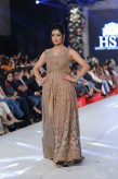 HSY Collection at PFDC Loreal Paris Bridal Week 2015 (8)