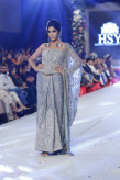 HSY Collection at PFDC Loreal Paris Bridal Week 2015 (9)