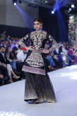 Kamiar Rokni Collection at OFDC Loreal Paris Bridal Week 2015 (12)