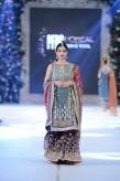 Karma Red at PFDC Loreal Paris Bridal Week 2015 (24)