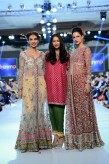 Karma Red at PFDC Loreal Paris Bridal Week 2015 (26)Karma Red at PFDC Loreal Paris Bridal Week 2015 (26)