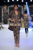 Mahgul Bridal Collection at PFDC Loreal Paris Bridal Week PLBW (1)
