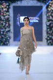 Mahgul Bridal Collection at PFDC Loreal Paris Bridal Week PLBW (4)