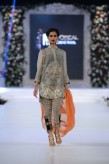 Mahgul Bridal Collection at PFDC Loreal Paris Bridal Week PLBW (6)
