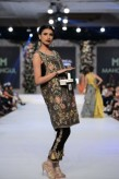 Mahgul Bridal Collection at PFDC Loreal Paris Bridal Week PLBW (8)