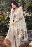 Mina Hassan Embroidered Formal Collection 2015 (11)