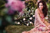 Mina Hassan Embroidered Formal Collection 2015 (2)