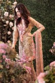 Mina Hassan Embroidered Formal Collection 2015 (3)