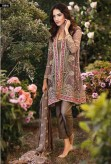 Mina Hassan Embroidered Formal Collection 2015 (7)