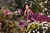 Mina Hassan Embroidered Formal Collection 2015 (9)