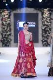 Misha Lakhani Bridal Collection at PFDC Loreal Paris Bridal Week 2015 (13)