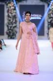 Misha Lakhani Bridal Collection at PFDC Loreal Paris Bridal Week 2015 (14)