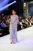 Misha Lakhani Bridal Collection at PFDC Loreal Paris Bridal Week 2015 (2)