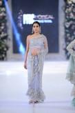 Misha Lakhani Bridal Collection at PFDC Loreal Paris Bridal Week 2015 (7)