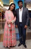 Mugdha Godse Inaugurates Hi Life Luxury Fashion Exhibition