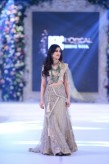 Nickie Nina Bridal Collection at PFDC Loreal Paris Bridal Week 2015 (13)