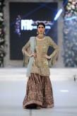 Nickie Nina Bridal Collection at PFDC Loreal Paris Bridal Week 2015 (3)