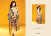 Rajbari Premium Linen Collection 2015 (1)