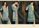 Rajbari Premium Linen Collection 2015 (11)