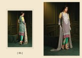 Rajbari Premium Linen Collection 2015 (13)