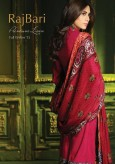 Rajbari Premium Linen Collection 2015 (14)