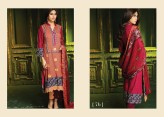 Rajbari Premium Linen Collection 2015 (15)