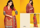 Rajbari Premium Linen Collection 2015 (16)