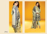 Rajbari Premium Linen Collection 2015 (17)