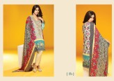 Rajbari Premium Linen Collection 2015 (2)
